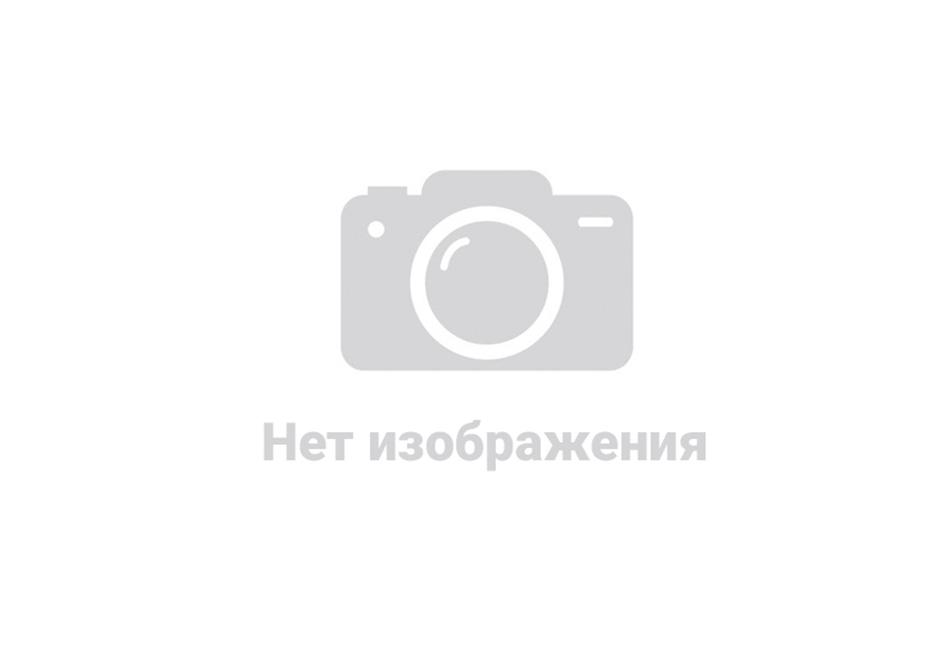 Жареная картошка с куриной грудкой в Иркутске